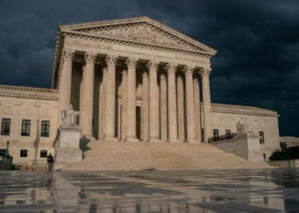Military Rape Cases Have No Statute of Limitations, Supreme Court Decides