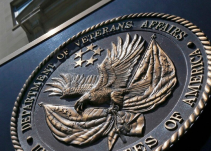 'I hung up and vomited' — Veteran sexual assault survivors say VA's outreach retraumatized them